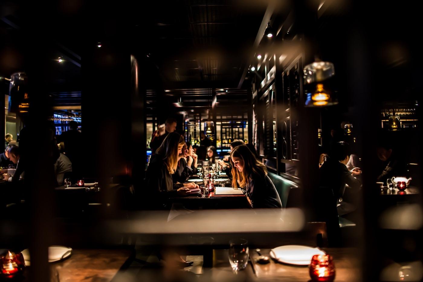 restaurant-Hakkasan group.Hakkasan Mayfair.22.10.14-230