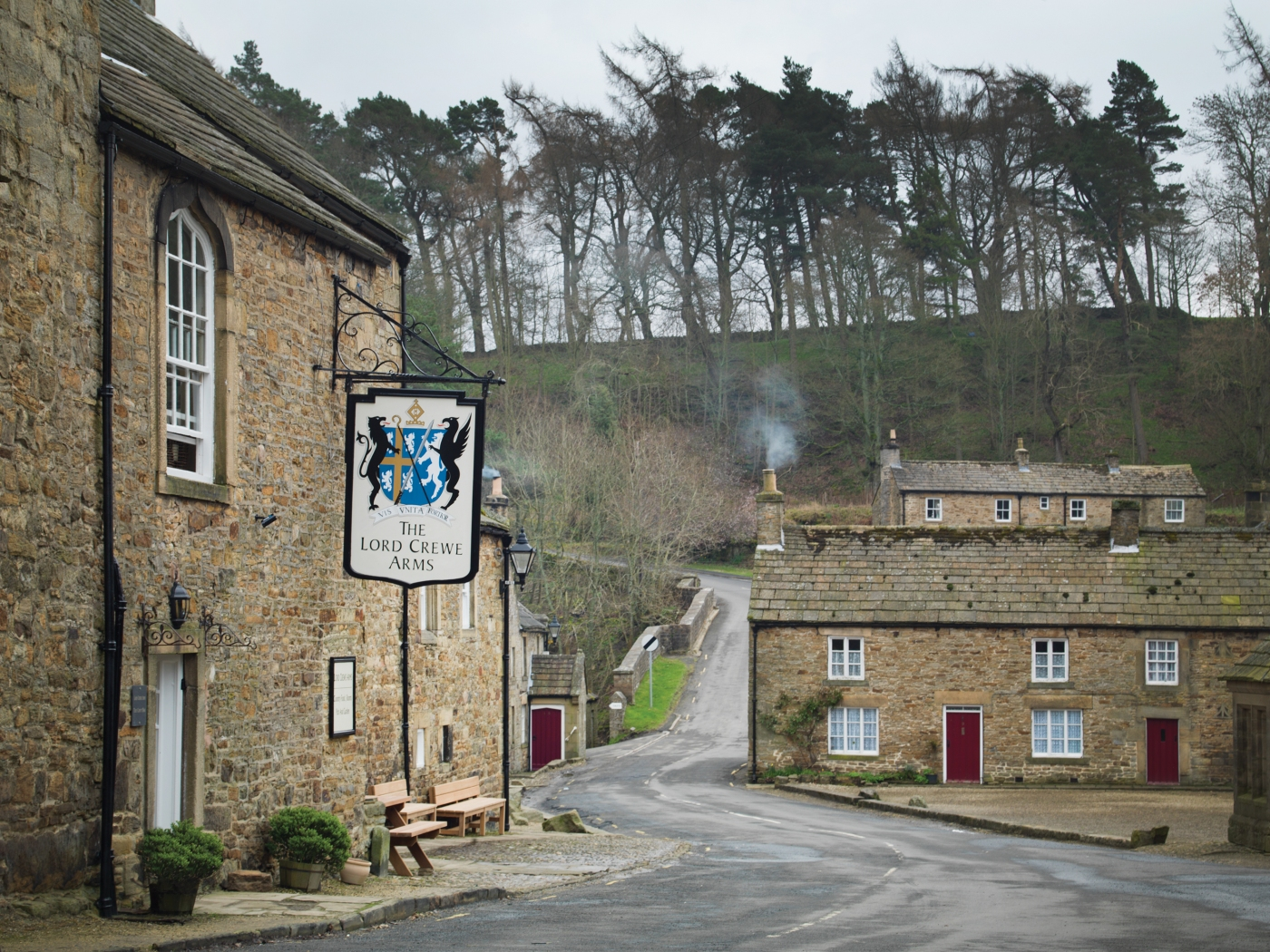 Lord Crewe Arms.jpg