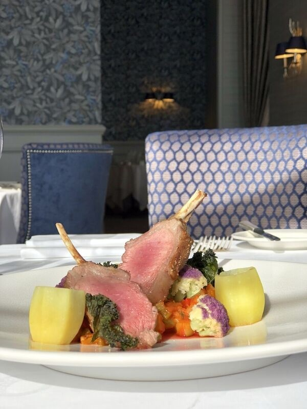 rack of lamb (1)