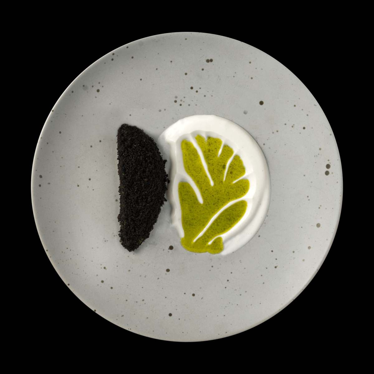 Chefs Recipe: Chilean Hass Avocado from Chef Gonzalo Luzarraga and Co-founder of RIGO' London
