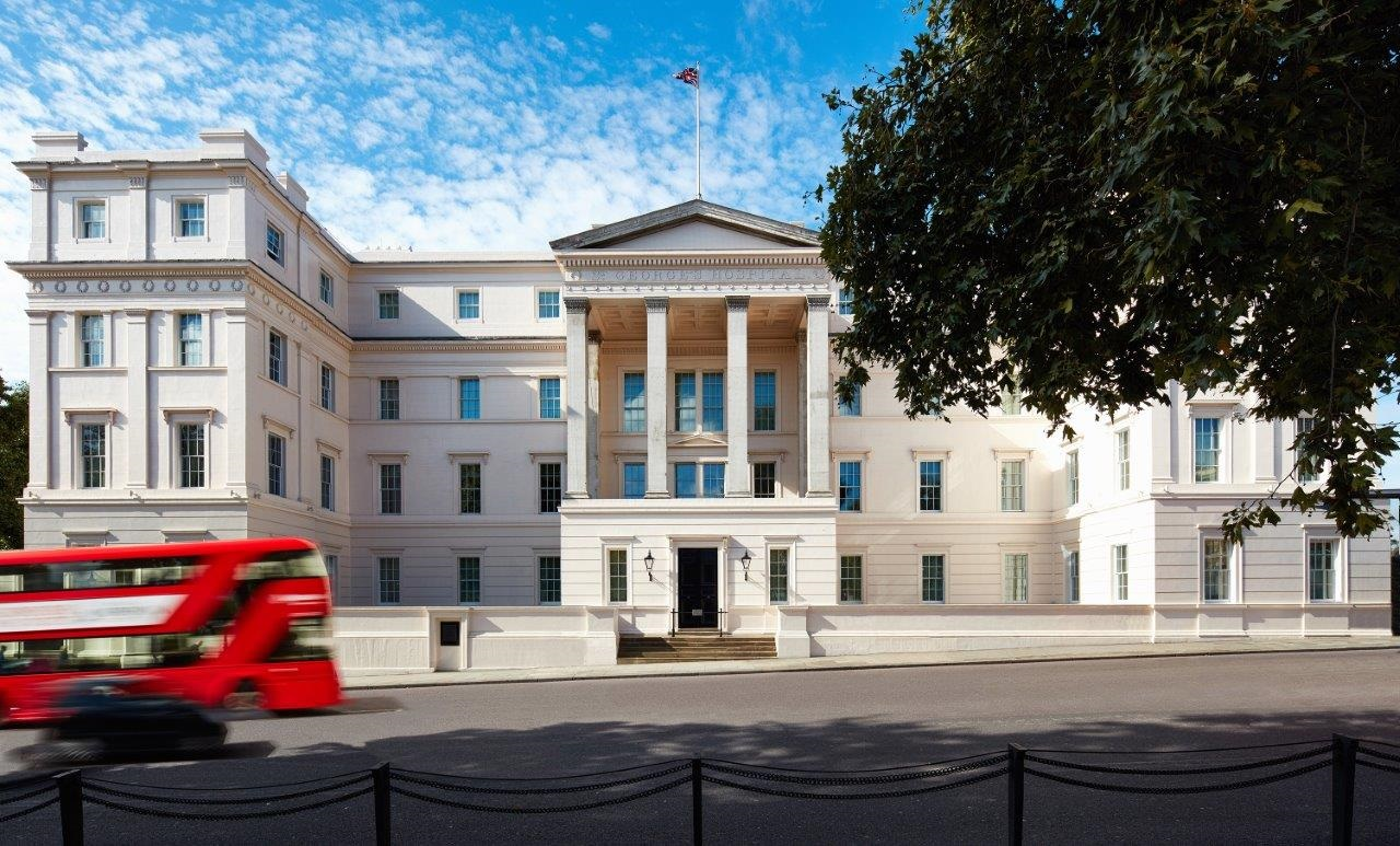 The-Lanesborough-London-Exterior-1