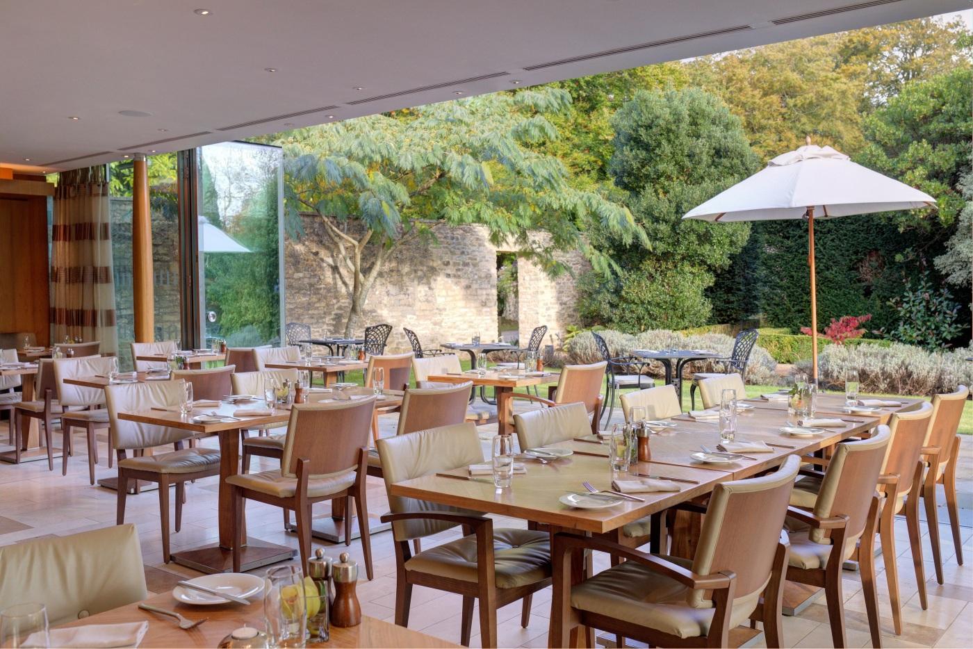 Brasserie image 1