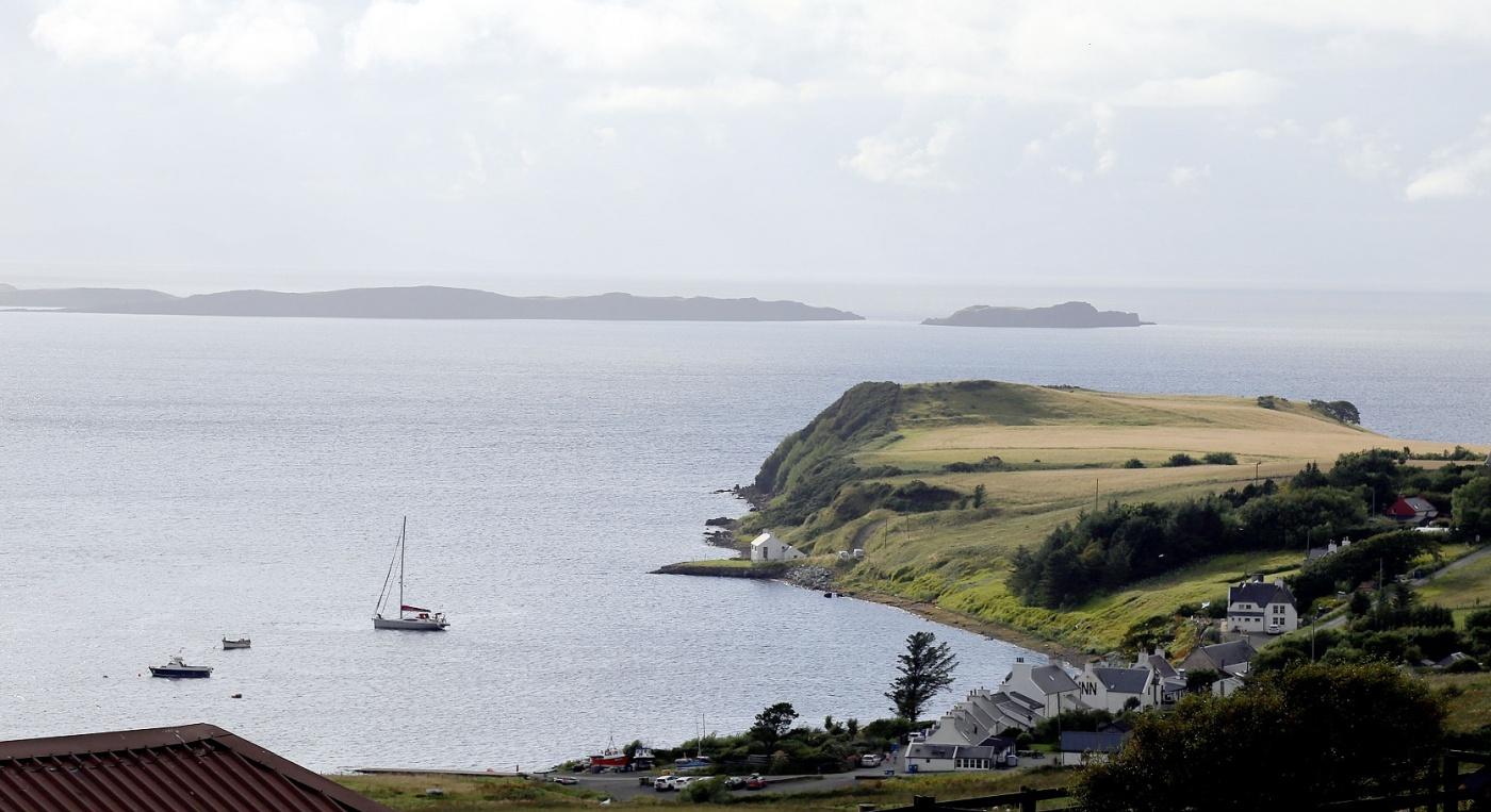 Loch-Bay-2