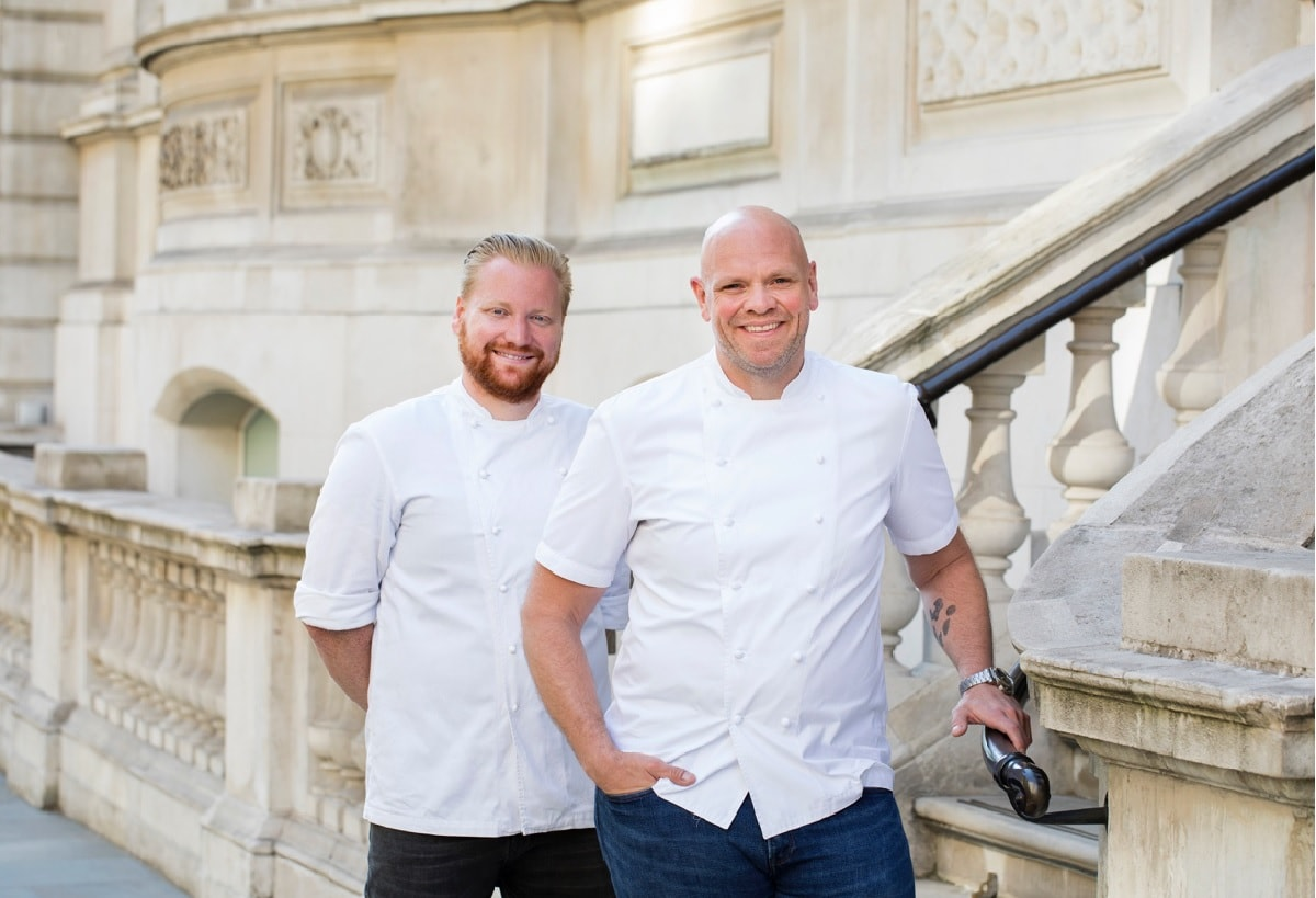 tom kerridge-min