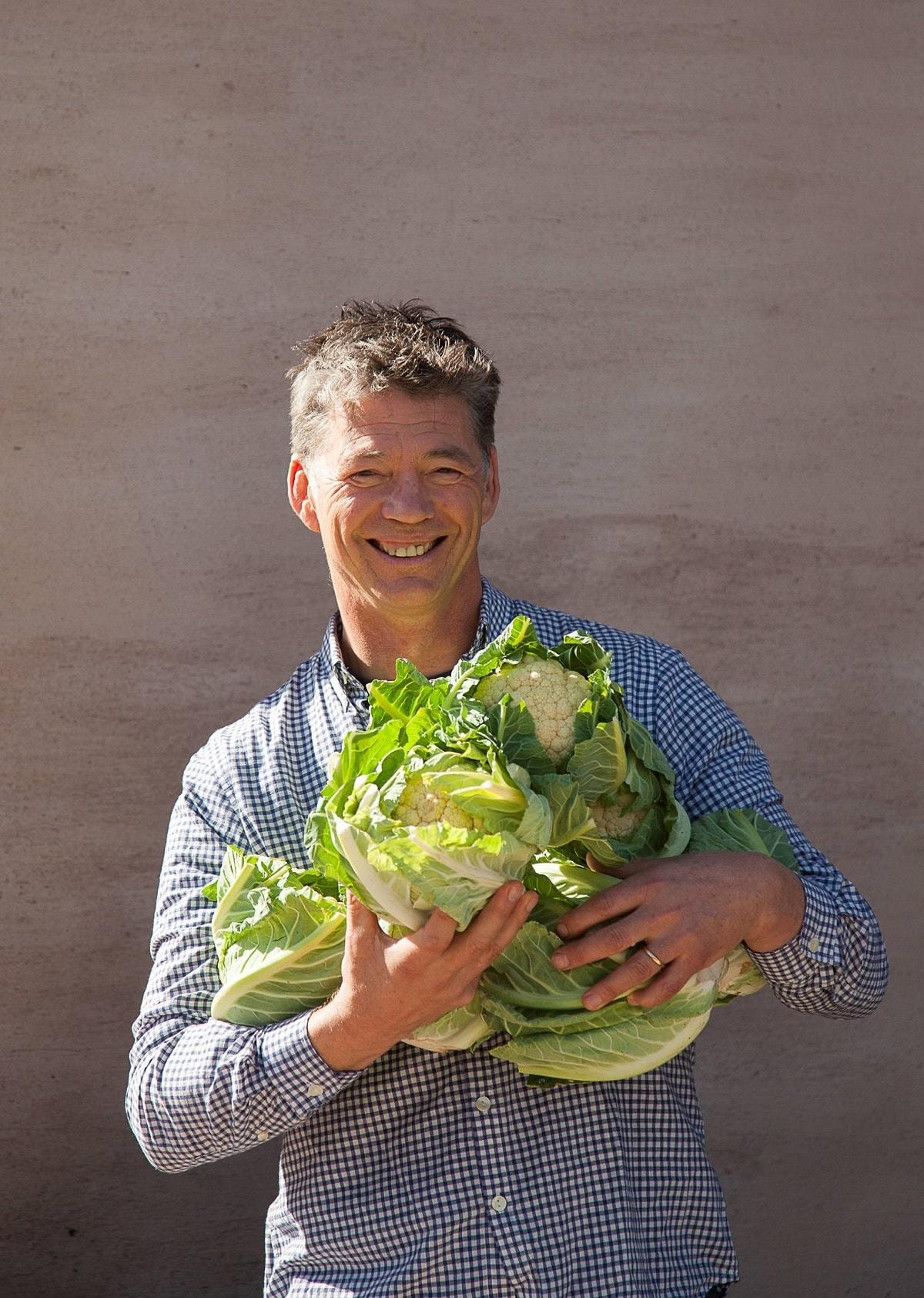 cauliflower-min