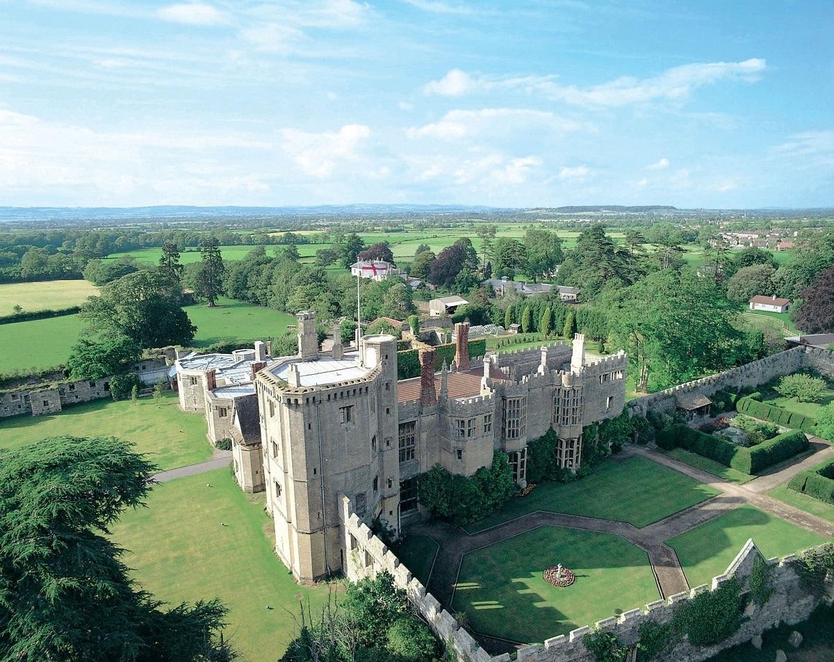 Thornbury-Castle-28-min