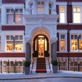 Exterior_St. James's Hotel and Club (1)-min