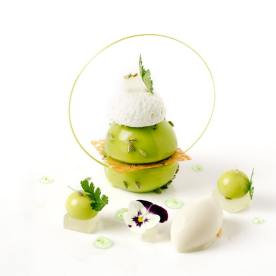 greenhouse-min