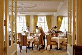The Goring Dining Room 1 (1)-min
