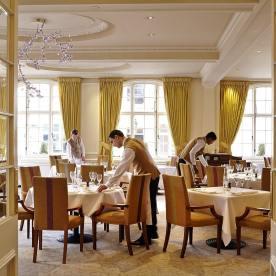 The Goring Dining Room 1 (1)-min