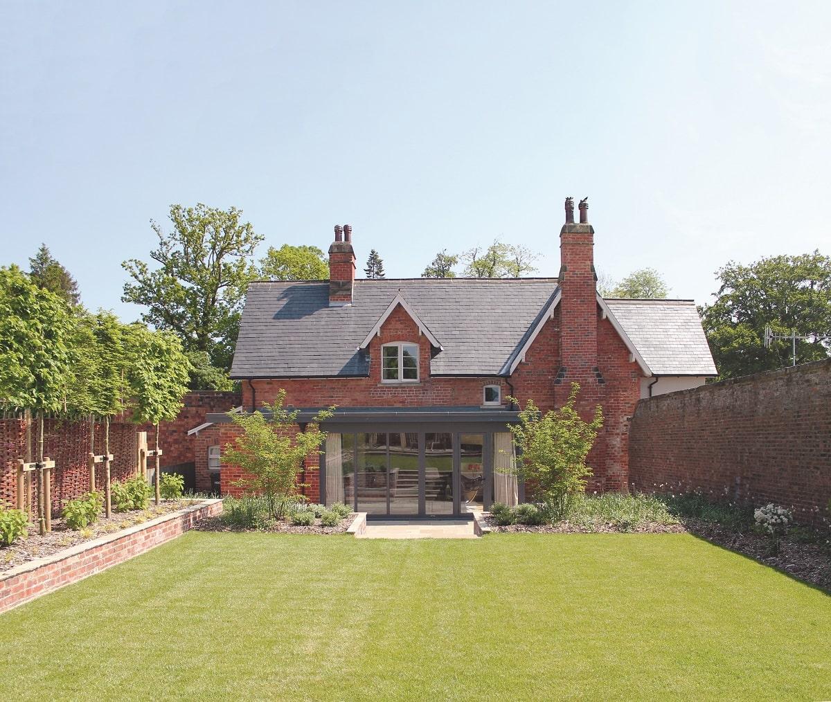 Gardener Cottage-min