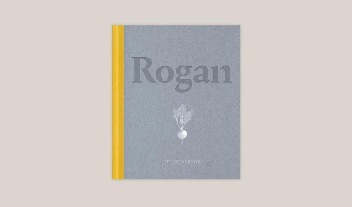 rogan-min