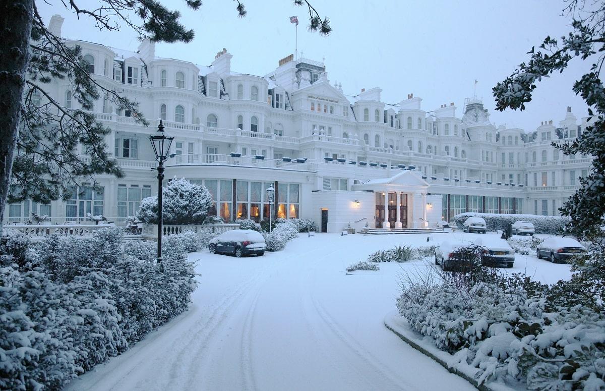 Snow 2010-min