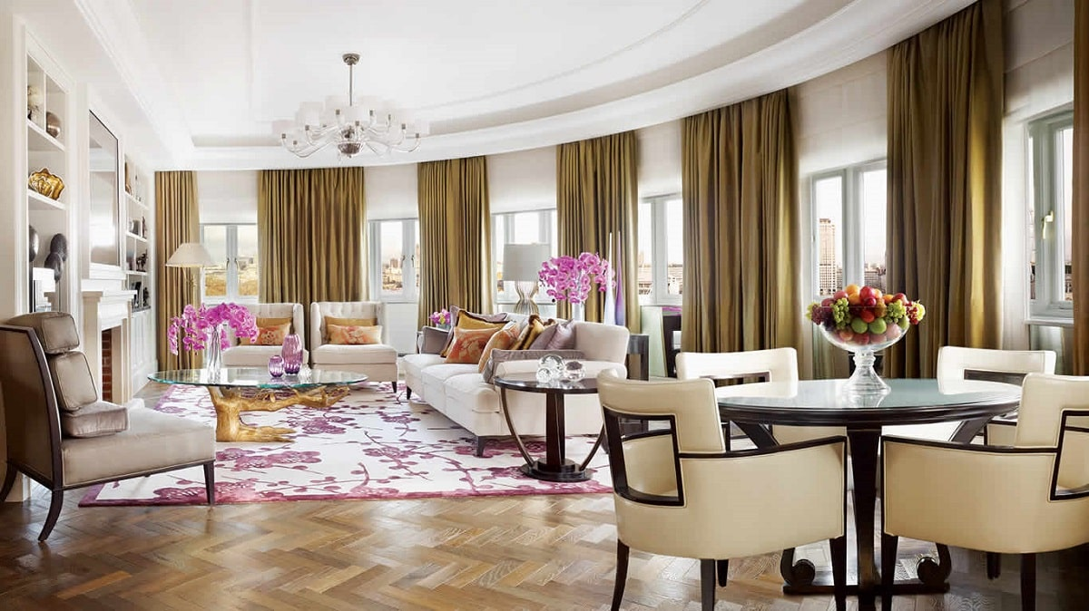 corinthia-hotel-london-royal-penthouse-lounge-min
