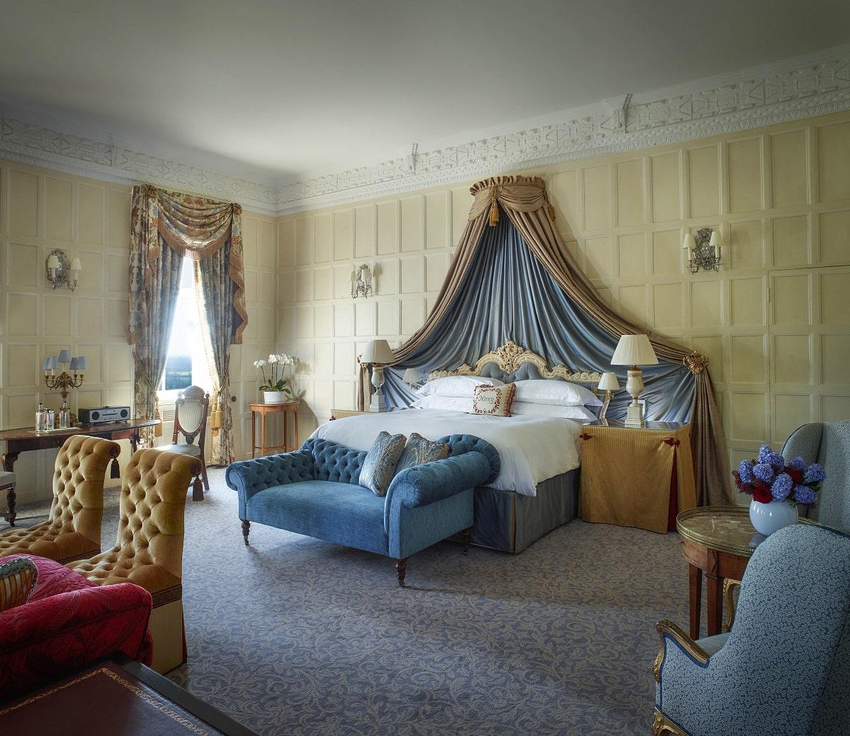 lady astor suite parterre deluxe (1)-min