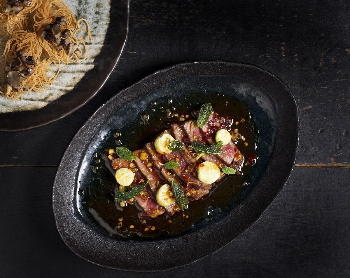yunnan beef-min