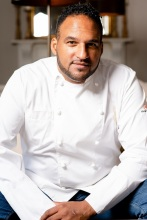 chef michael caines-min