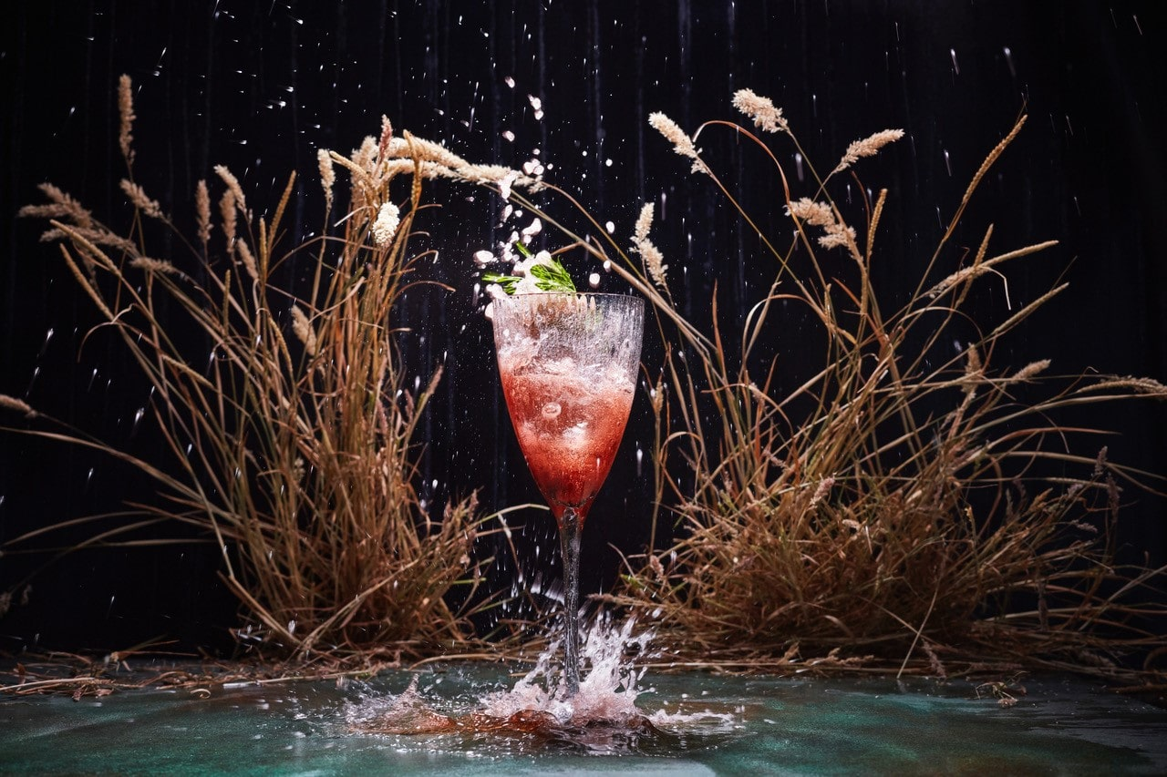 cocktail - jodi-min
