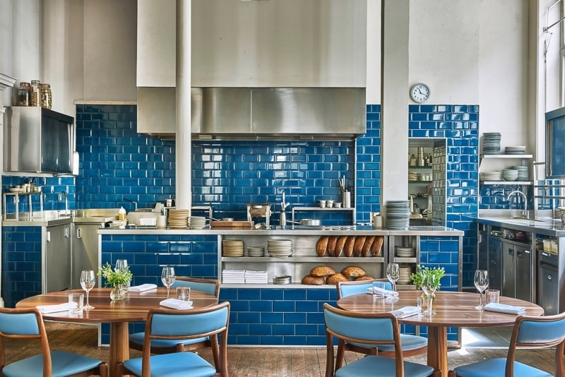World S 50 Best Restaurants 2019 By San Pellegrino Where