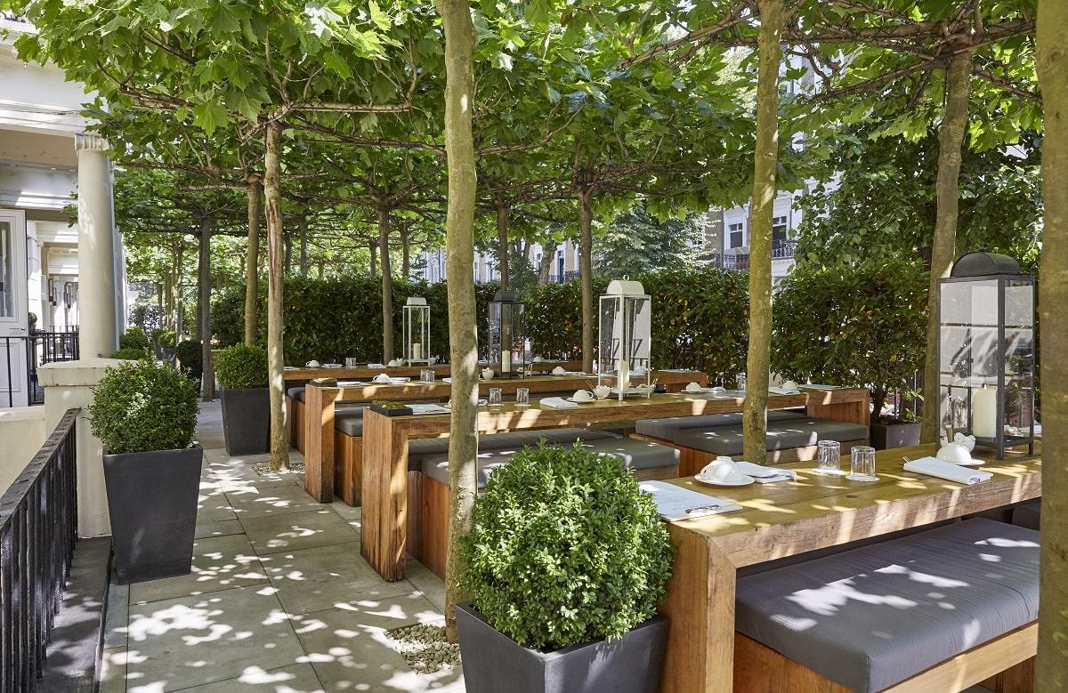 La_Suite_West_Private Terrace-min