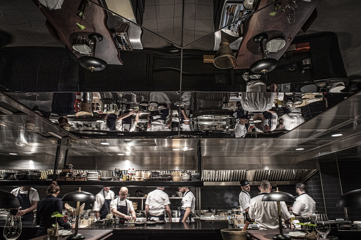 Lucky Cat Chefs in Action Behind the Pass 2500px-min