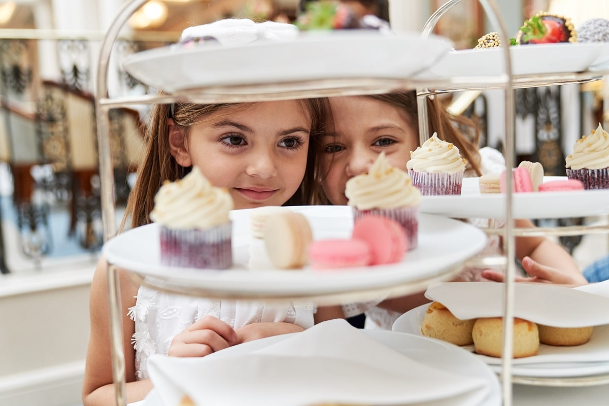 The-Lanesborough-London-Childrens-Afternoon-Tea-7-min