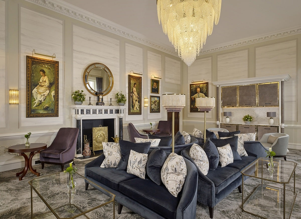 The-Langley-Drawing-Room-min