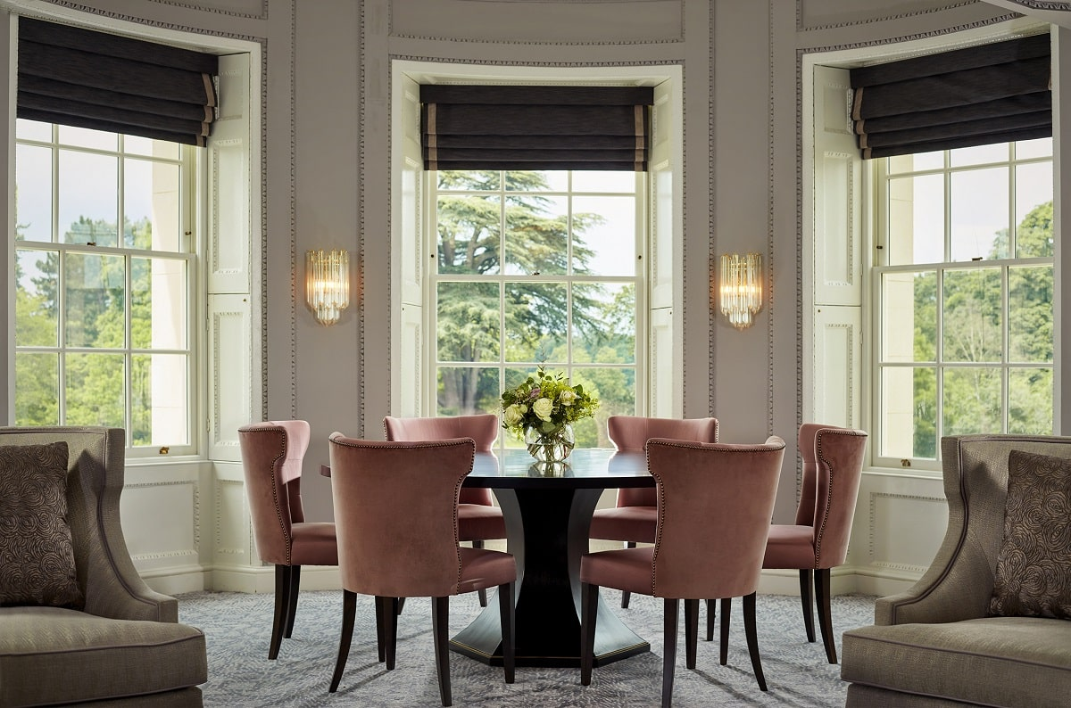 The-Langley-Presidential-Suite-Dining-Room-min
