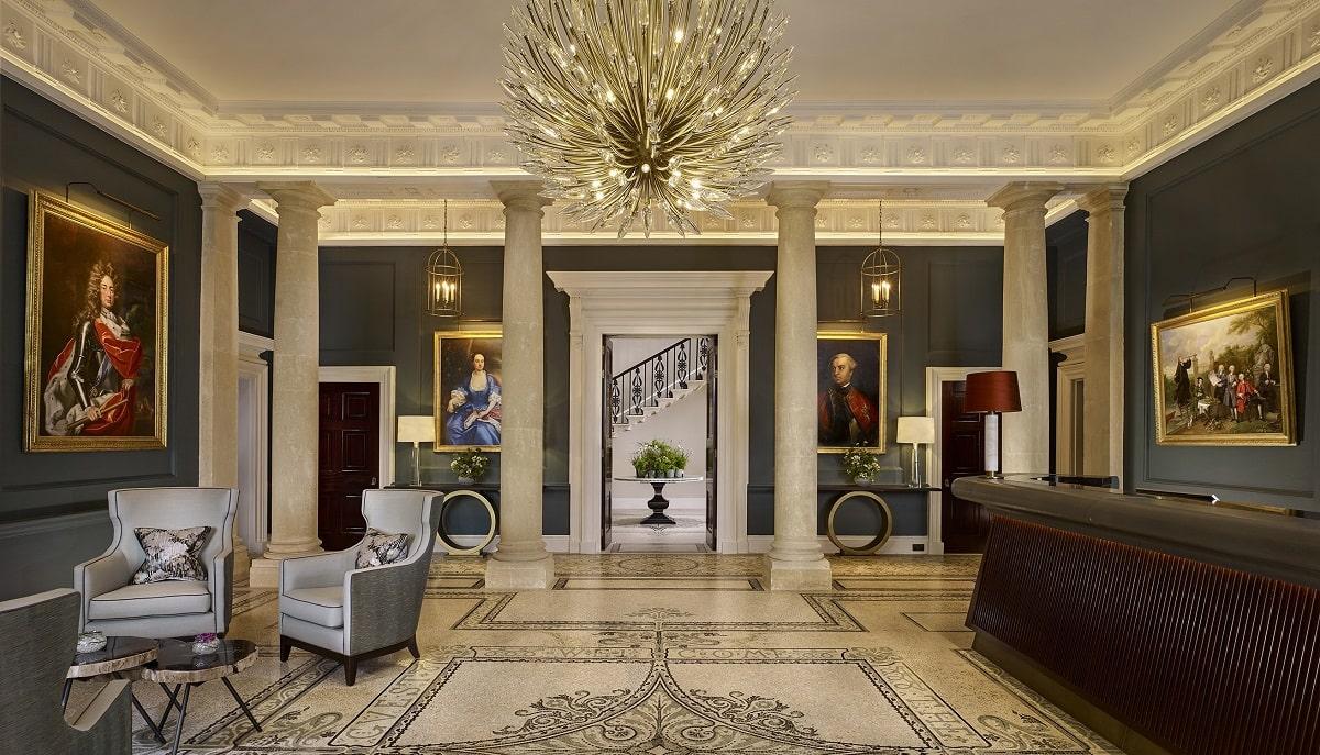 The-Langley-Reception-Entrance-min