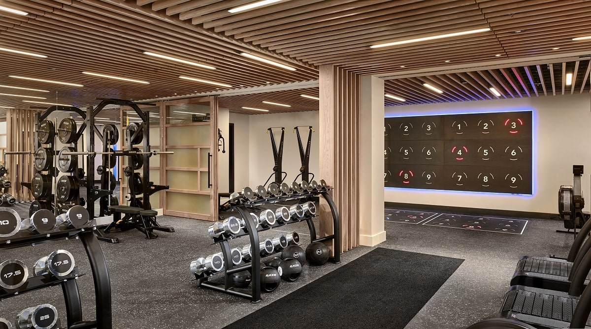 The-Langley-Spa-Gym-min