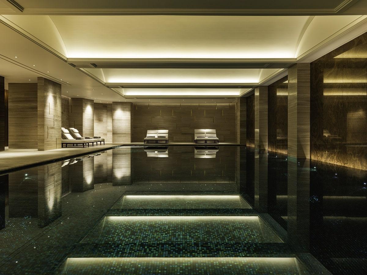 The-Langley-Spa-Indoor-Pool (1)-min